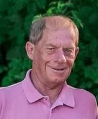 Philip Roy Cullins  19542019 avis de deces  NecroCanada