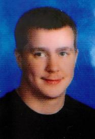 Shaun Logan LeBlanc  August 21 1999  November 18 2019 (age 20) avis de deces  NecroCanada