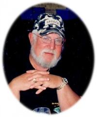Denny Gibson  December 4 1940  November 13 2019 (age 78) avis de deces  NecroCanada