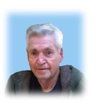 Douglas Melvin Strand  November 19th 2019 avis de deces  NecroCanada