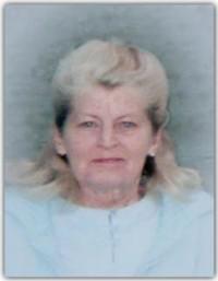 Eleanor Joyce Hanley  19502019 avis de deces  NecroCanada