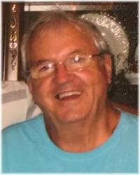 Gerard Marcotte Douglas Leach  20192019 avis de deces  NecroCanada