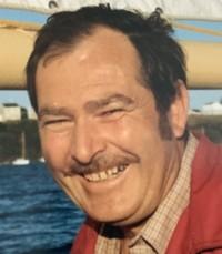 Guenter Braunert  Monday October 7th 2019 avis de deces  NecroCanada