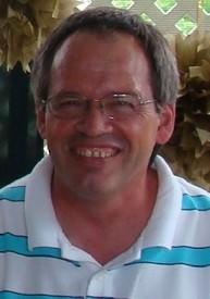 Guy Forand  2019 avis de deces  NecroCanada
