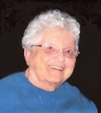 Jacqueline Jarry Boily  January 18 1935  November 19 2019 (age 84) avis de deces  NecroCanada
