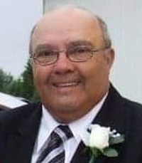 Larry Gillingham  Thursday November 21st 2019 avis de deces  NecroCanada