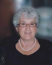 Mme Claire Dubois Cayer 1939- avis de deces  NecroCanada