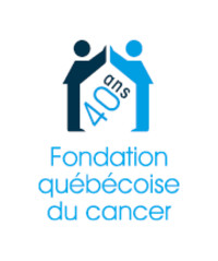 Par votre appui vous tendez la main à une personne atteinte de cancer qui aujourd'hui doit faire face à cette epreuve avec courage  Don en l'honneur avis de deces  NecroCanada