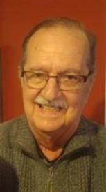 Philippe Binette  1931  2019 (88 ans) avis de deces  NecroCanada