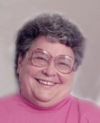Shirley Labrecque  19342019 avis de deces  NecroCanada