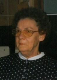 TARDIF BeLANGER Pauline  1936  2019 avis de deces  NecroCanada