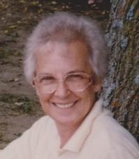 Axie Margaret Elliott  Monday November 18th 2019 avis de deces  NecroCanada