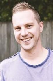 David Matthew Gillham  2019 avis de deces  NecroCanada
