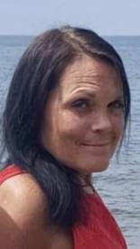 Joanne Marie Janes  June 22 1961  November 21 2019 (age 58) avis de deces  NecroCanada