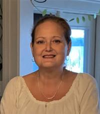 Kelly Dawn Joyce  Monday November 18th 2019 avis de deces  NecroCanada