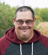 Pascal Murphy  2019 avis de deces  NecroCanada