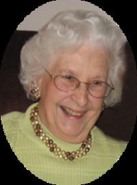 Shirley Betty