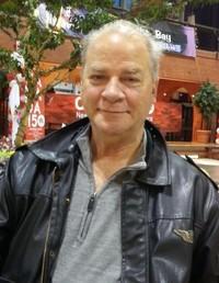 William Frasier MacEwen  May 5 1959  November 22 2019 (age 60) avis de deces  NecroCanada