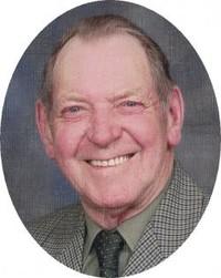 Wayne Stephen Blois  19392019 avis de deces  NecroCanada