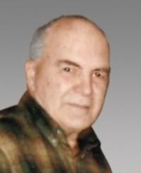 GAGNON Rosaire  1936  2019 avis de deces  NecroCanada