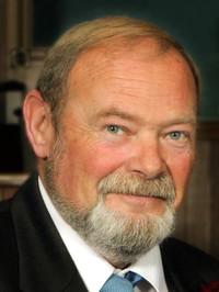 Jeffrey George McCauley  June 26 1952  November 20 2019 (age 67) avis de deces  NecroCanada