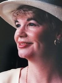 Pamela G Doyle  November 23 2019 avis de deces  NecroCanada