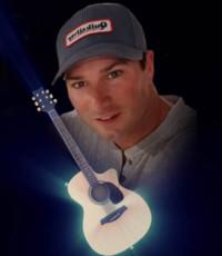 Adam Boudreau  07 octobre 1988 – 21 novembre 2019