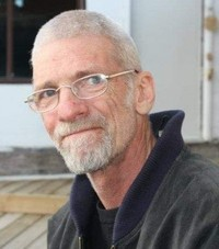 Cornelius Corney Wiebe  November 2 2019 avis de deces  NecroCanada