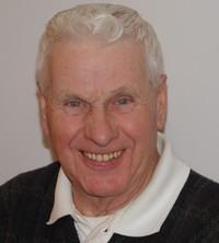 David Edgar Garnett  April 28 1931  November 25 2019 (age 88) avis de deces  NecroCanada