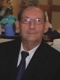 David G Cooper  November 25 2019 avis de deces  NecroCanada
