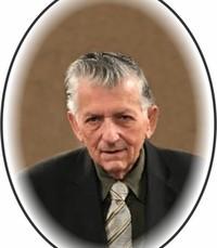 Gerald Elmer Markowsky  Saturday November 23rd 2019 avis de deces  NecroCanada