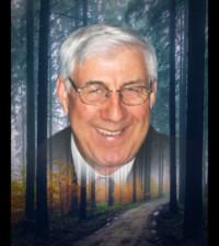 Jean-Claude Audet  2019 avis de deces  NecroCanada