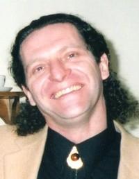 Jean Johnny O'Brien  April 8 1965  November 20 2019 (age 54) avis de deces  NecroCanada