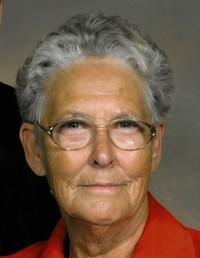 Joanna Anne Brunemeyer Bonsma  March 16 1937  November 22 2019 (age 82) avis de deces  NecroCanada