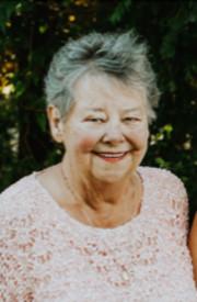 Lorraine Lorna King  2019 avis de deces  NecroCanada