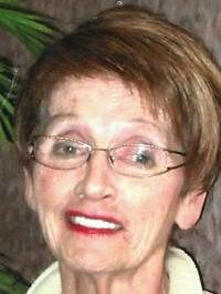 Louise Dorion  2019 avis de deces  NecroCanada