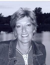 Louise Genest  1951  2019 avis de deces  NecroCanada
