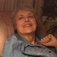 Lynn Johnson  July 30 1946  November 15 2019 (age 73) avis de deces  NecroCanada