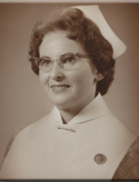 Mary Helen Ellen