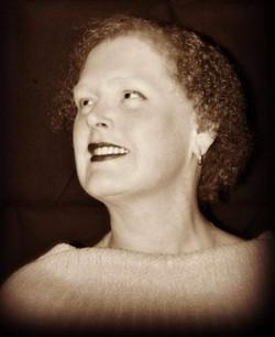 Mary Odalie Randall  2019 avis de deces  NecroCanada