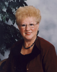 Mme Lise Servant Fournel 24 novembre   2019 avis de deces  NecroCanada