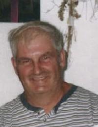 Paul Labonte  February 27 1942  November 24 2019 (age 77) avis de deces  NecroCanada