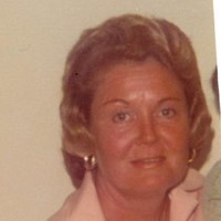 Peggy Margaret Morenstein  2019 avis de deces  NecroCanada