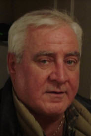 Redmond Riordon 1946-2019 avis de deces  NecroCanada