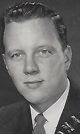 Robert David Sage  April 23 1934  November 23 2019 (age 85) avis de deces  NecroCanada