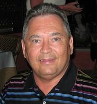 Douglas Clayton LIVINGSTONE  2019 avis de deces  NecroCanada