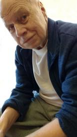"GUTHRIE Robert ""Bob Anthony James  May 28 1942 – November 23 2019 avis de deces  NecroCanada"