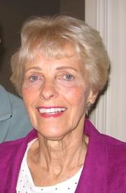 Gayle Shyrrell Meek Boonstra  December 1 1943  November 24 2019 (age 75) avis de deces  NecroCanada