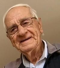 Jean-Claude Letarte  2019 avis de deces  NecroCanada