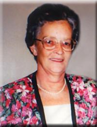 Joan Marion